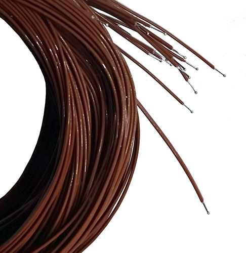 WT Style Flexible Wire